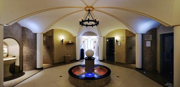 59 - HOTEL RESTAURANT LES VIOLETTES à THIERENBACH (68)