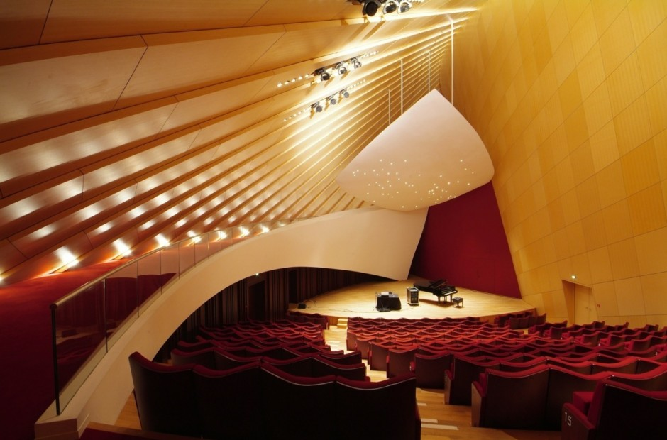 salle concert 69