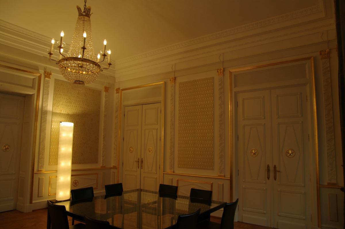 Chambre de commerce et d 39 industrie de strasbourg et du bas rhin ccisbr werey stenger - Chambre du commerce strasbourg ...
