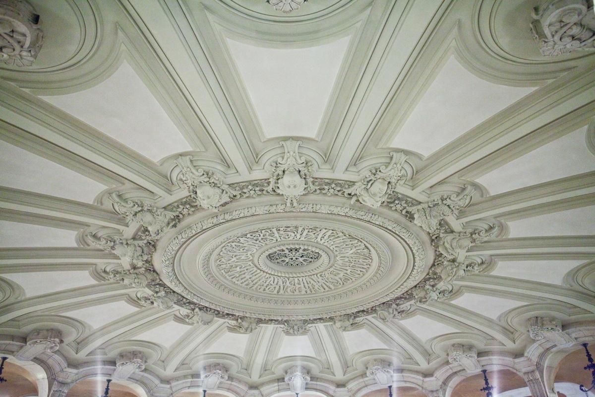 Opéra Garnier-Rotonde-1-LR