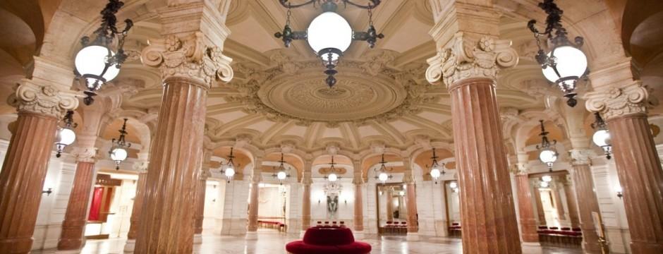 Opéra Garnier-Rotonde-2-LR