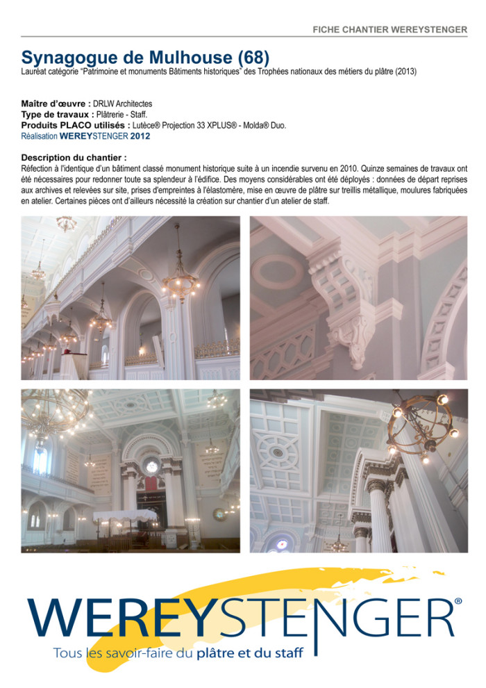 FicheChantier-WEREYSTENGER-Synagogue-mulhouse